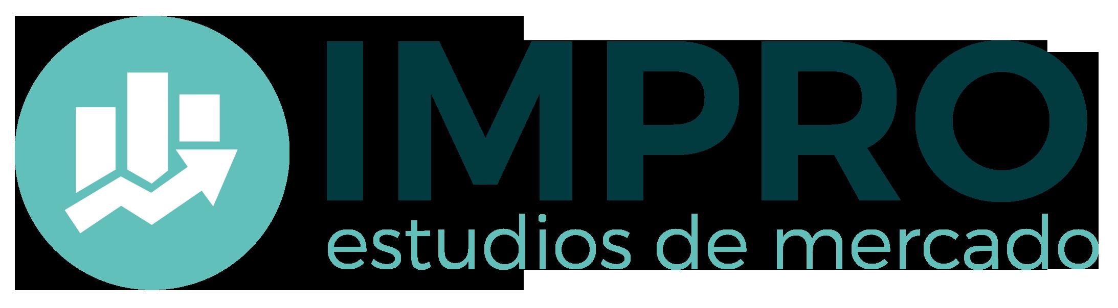 IMPRO Estudios de mercado
