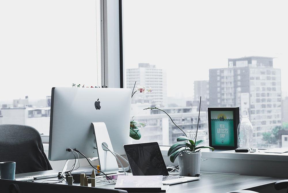 IMPRO: Estudios de mercado para pequeñas empresas