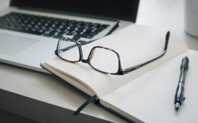¿Qué es un estudio de fuentes secundarias?